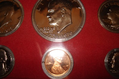 1975s proof set.JPG
