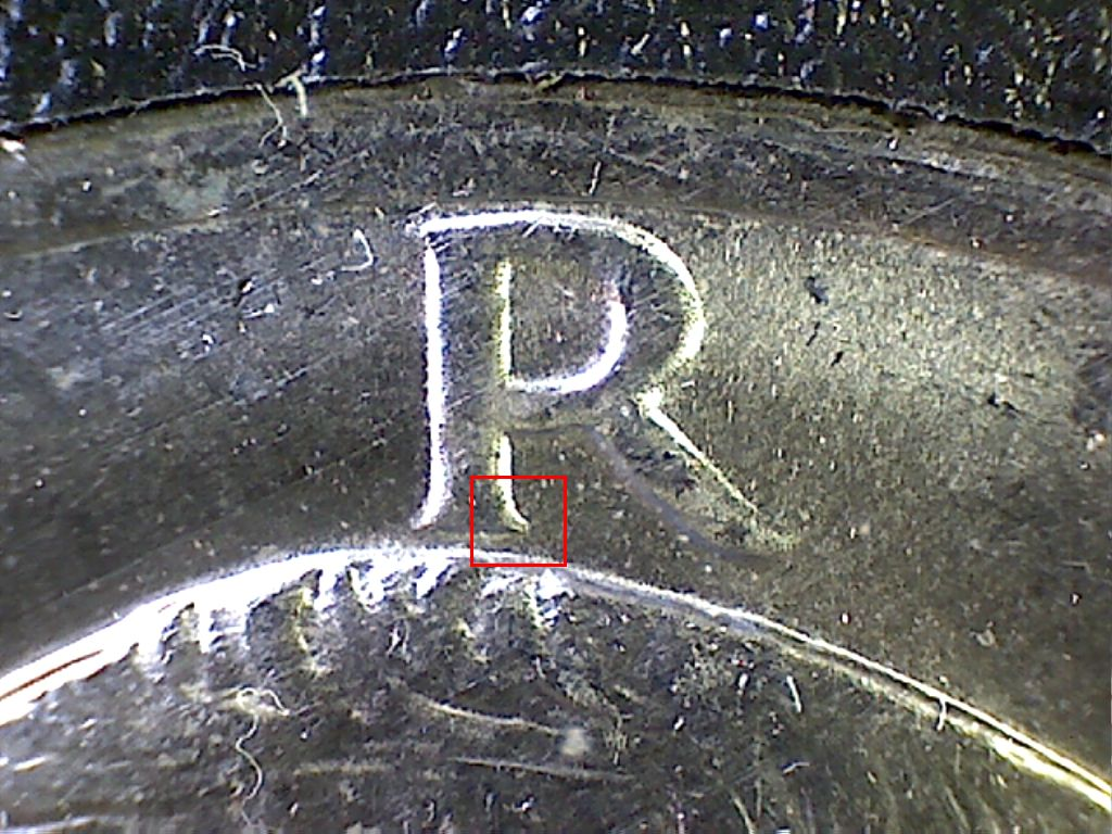 RPM2 right side of foot of R.jpg