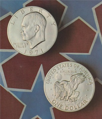 CoinAge June 71 First Proof Dollar Since-03A.jpg