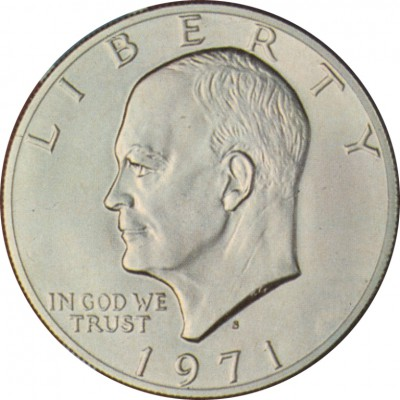 CoinAge June 71 First Proof Dollar Since-04D.jpg