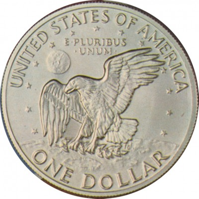 CoinAge June 71 First Proof Dollar Since-05D.jpg