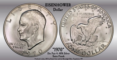 1970 Eisenhower Dollar DC MM.jpg